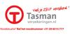 Tasmanverzekeringen