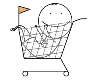 mrkortingscode-shoppingcart